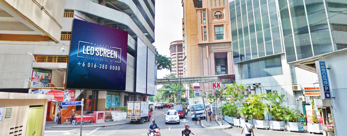 Plaza Imbi Bukit Bintang LED Screen Advertising Agency,  Plaza Imbi Bukit Bintang Digital Billboard Advertising Agency,  Plaza Imbi Bukit Bintang LED Billboard Advertising Agency,  Plaza Imbi Bukit Bintang Outdoor Digital Advertising Agency,  Plaza Imbi Bukit Bintang LED Advertising Screen Agency,