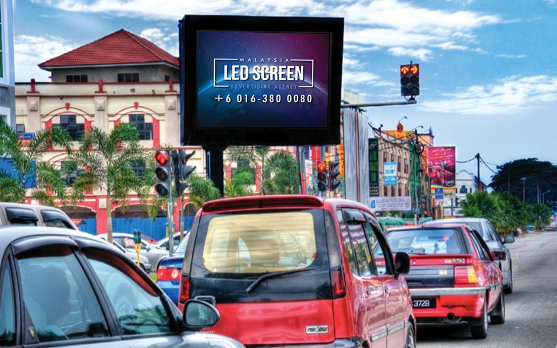 Kubang Kerian Kota Bharu Kelantan LED Screen Advertising Agency,  Kubang Kerian Kota Bharu Kelantan Digital Billboard Advertising Agency,  Kubang Kerian Kota Bharu Kelantan LED Billboard Advertising Agency,  Kubang Kerian Kota Bharu Kelantan Outdoor Digital Advertising Agency,  Kubang Kerian Kota Bharu Kelantan LED Advertising Screen Agency,
