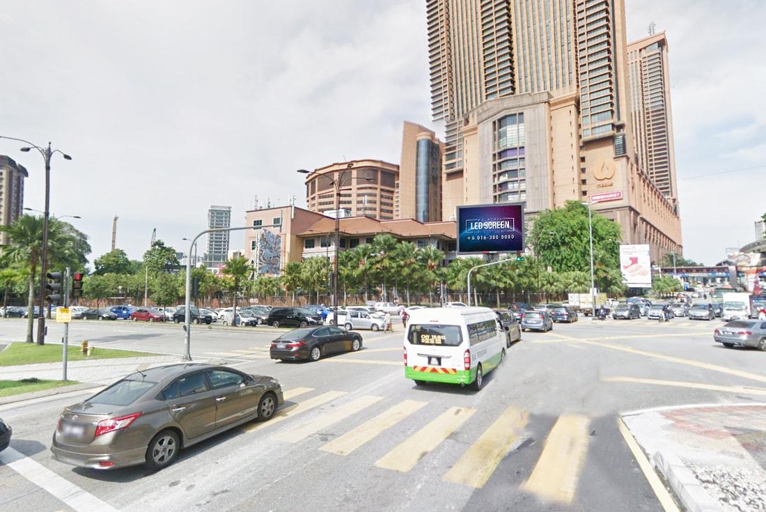 Times Square Kuala Lumpur LED Screen Advertising Agency, Times Square Kuala Lumpur Digital Billboard Advertising Agency, Times Square Kuala Lumpur LED Billboard Advertising Agency, Times Square Kuala Lumpur Outdoor Digital Advertising Agency, Times Square Kuala Lumpur LED Advertising Screen Agency,