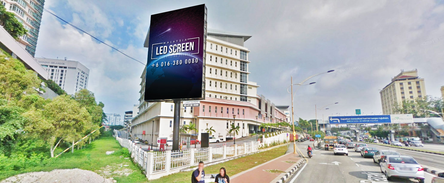 Institut Jantung Negara Jalan Tun Razak LED Screen Advertising Agency, Institut Jantung Negara Jalan Tun Razak Digital Billboard Advertising Agency, Institut Jantung Negara Jalan Tun Razak LED Billboard Advertising Agency, Institut Jantung Negara Jalan Tun Razak Outdoor Digital Advertising Agency, Institut Jantung Negara Jalan Tun Razak LED Advertising Screen Agency,