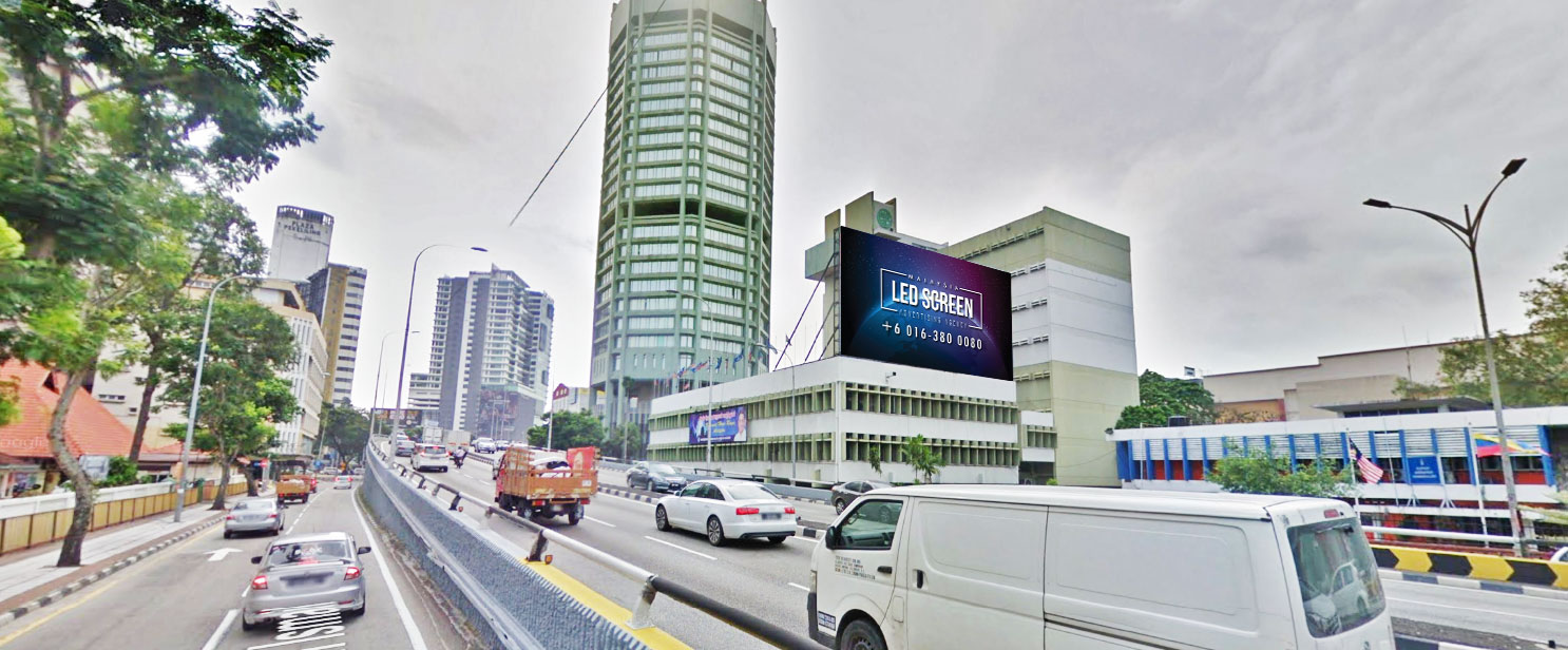 Menara Manickavasagam Jalan Tun Razak Chow Kit LED Screen Advertising Agency, Menara Manickavasagam Jalan Tun Razak Chow Kit Digital Billboard Advertising Agency, Menara Manickavasagam Jalan Tun Razak Chow Kit LED Billboard Advertising Agency, Menara Manickavasagam Jalan Tun Razak Chow Kit Outdoor Digital Advertising Agency, Menara Manickavasagam Jalan Tun Razak Chow Kit LED Advertising Screen Agency,