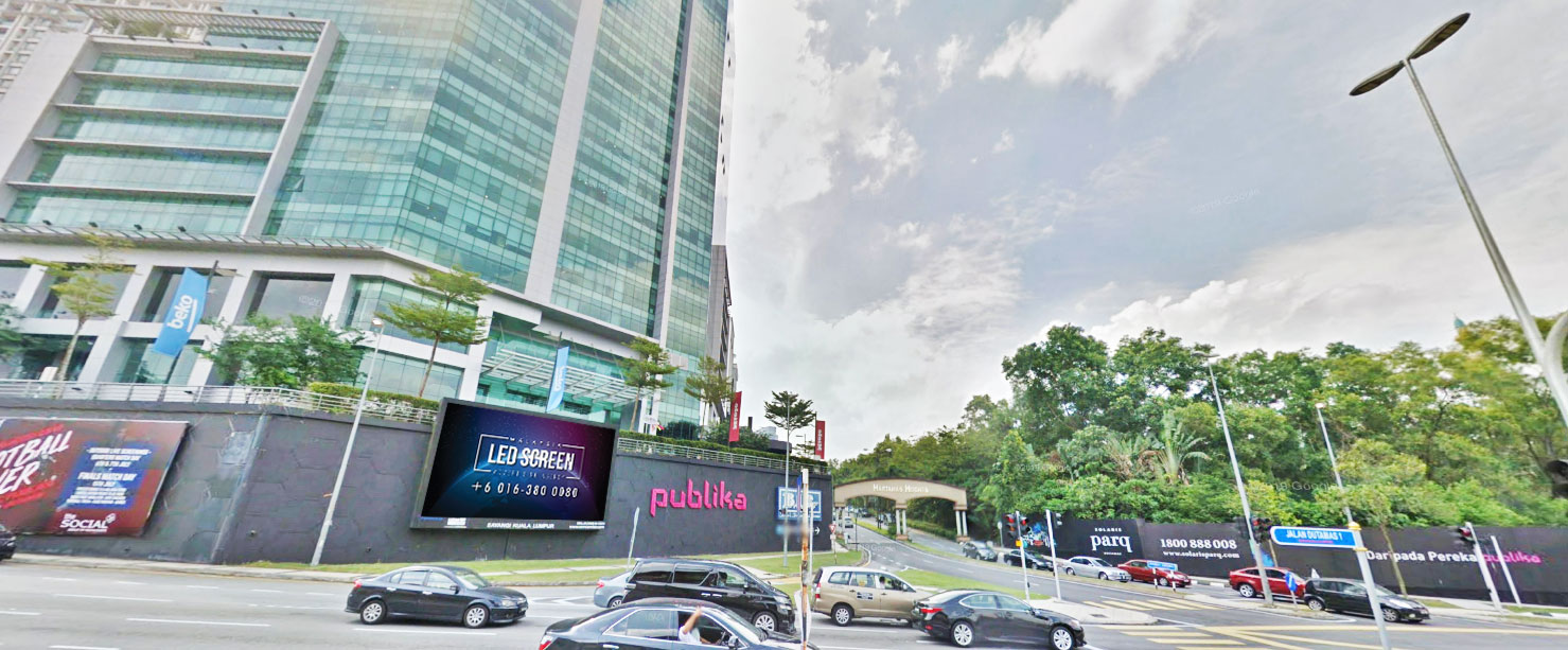 Publika Shopping Mall Jalan Dutamas Hartamas Heights Kuala Lumpur LED Screen Advertising Agency, Publika Shopping Mall Jalan Dutamas Hartamas Heights Kuala Lumpur Digital Billboard Advertising Agency, Publika Shopping Mall Jalan Dutamas Hartamas Heights Kuala Lumpur LED Billboard Advertising Agency, Publika Shopping Mall Jalan Dutamas Hartamas Heights Kuala Lumpur Outdoor Digital Advertising Agency, Publika Shopping Mall Jalan Dutamas Hartamas Heights Kuala Lumpur LED Advertising Screen Agency,