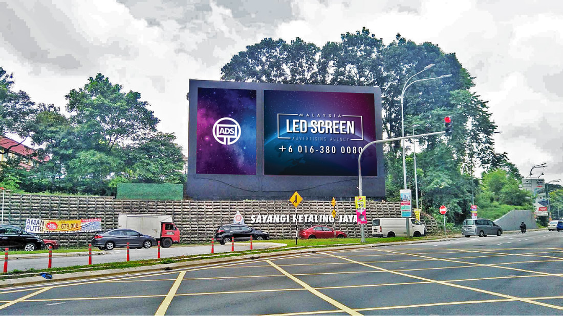 Taman Tun Dr Ismail(TTDI) Petaling Jaya  LED Screen Advertising Agency, Taman Tun Dr Ismail(TTDI) Petaling Jaya  Digital Billboard Advertising Agency, Taman Tun Dr Ismail(TTDI) Petaling Jaya  LED Billboard Advertising Agency, Taman Tun Dr Ismail(TTDI) Petaling Jaya  Outdoor Digital Advertising Agency, Taman Tun Dr Ismail(TTDI) Petaling Jaya  LED Advertising Screen Agency,